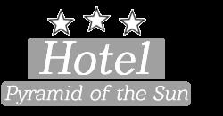 Hotel Piramida Sunca