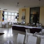 Hotel Piramida Sunca Visoko-Restoran (6)