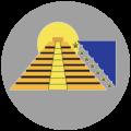 Više o piramidama i tunelu Ravne