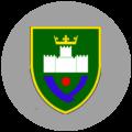 Oficijelni sajt grada Visokog
